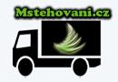 Logo Mstehovani.cz