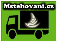 Logo inzerce Mstehovani